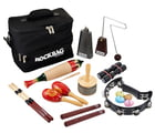 Percussion Starter Set Thomann