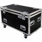 Thon Multiflex Roadcase 120