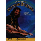 Homespun Mountain Dulcimer (DVD)
