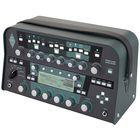 Kemper Profiling Amplifier Head BK