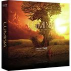 Project Sam Lumina