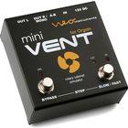 NEO Instruments mini Vent Organ