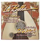 La Bella OU80A Oud Arabic Tuning