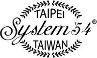 System 54