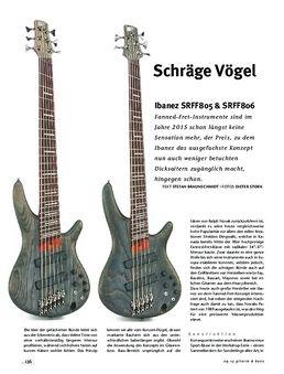 SRFF806-BKS
