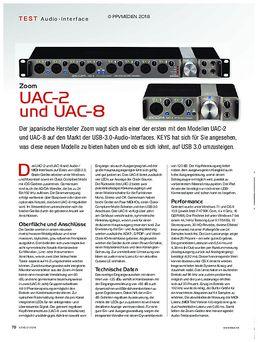UAC-8