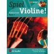 Sheet Music for Strings