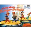 Bongo Schools