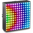 LED screens / Moduler