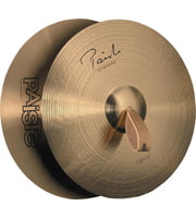 """20"""" Orchestral Cymbals"""