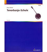 Méthodes de Banjo