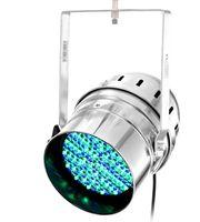LED par-strålkastare