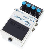 Delays / Echos
