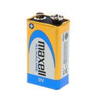 Accumulatori, Batterie e Set Ricarica