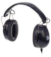 Hörlurar för trummare