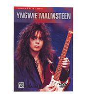 DVDs pour Guitares