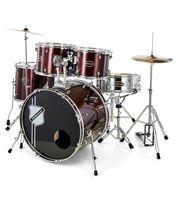 Zestawy Perkusyjne