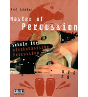 Other Percussion Schools