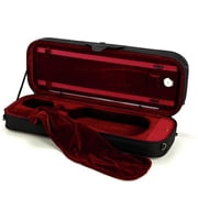 Bags and Cases for Violas