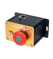 Accessoires pour Lasers