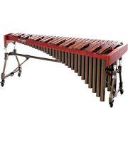 Orchestrální bicí nástroje