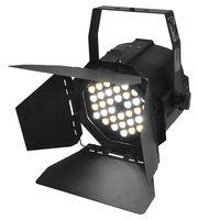Witlicht LED PAR