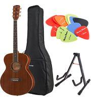 Western Guitar Sets