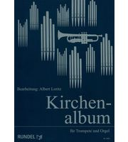 Classical Sheet Music for Brass