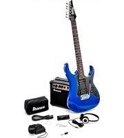 Guitar Sets