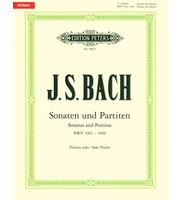 Classical Sheet Music for Strings