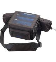 Bags for Studio Equipment