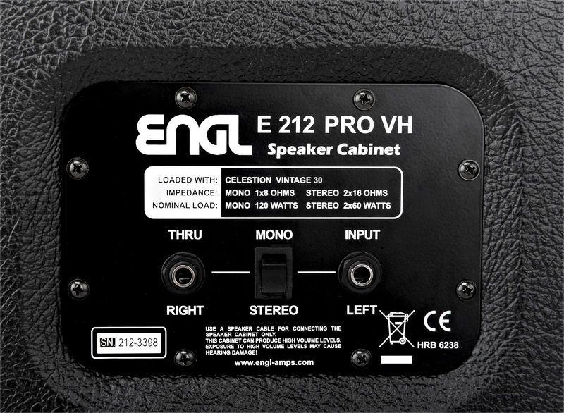 sos forum u2022 2 x 12 speaker cabinet wiring question rh soundonsound com Automotive Stereo Speaker Wiring Car Stereo Speaker Wiring Diagram