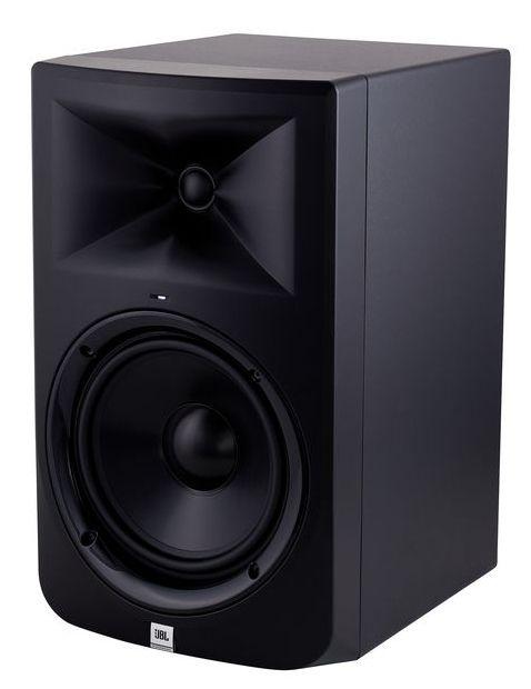 Sistema estéreo para escuchar música en casa 9950411_800