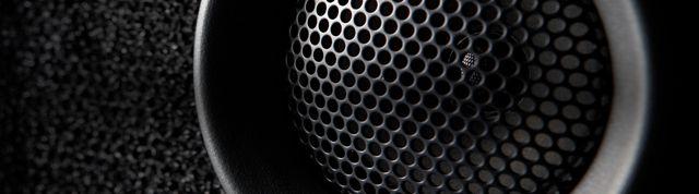 Audio Professionale PA