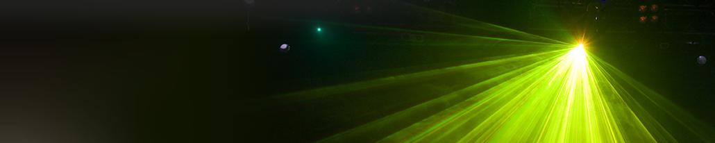 LED Parren