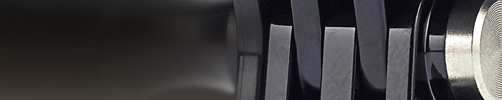 Hållare för stråkinstrument