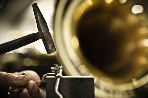 Blasinstrumentenwerkstatt