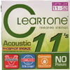 Cleartone CT 7411 EMP Acoustic Set