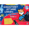 Alfred Music Publishing Gitarre Lernen für Kinder 2