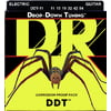 DR Strings DDT-11 Roundwound Strings Set