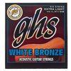 GHS WBXL