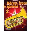 De Haske Hören Lesen Schule 2 Tuba