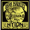 Dean Markley Classical Nylon Stringset 2804