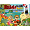 Koala Music Publications Ukulele für Kinder
