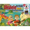 Koala Music Publications Ukulele für Kinder
