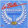 La Bella BZ508 Greek Bouzouki Strings