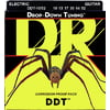 DR Strings DDT-10/52