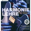 PPV Medien Harmonielehre für Gitarre
