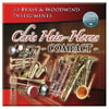 Best Service Chris Hein Horns Compact