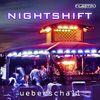 Ueberschall Nightshift